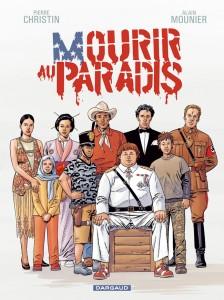 cover-comics-mourir-au-paradis-tome-1-mourir-au-paradis