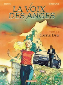 cover-comics-castle-dew-tome-1-castle-dew