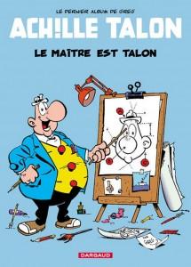 cover-comics-matre-est-talon-le-tome-45-matre-est-talon-le