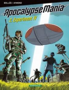 cover-comics-experiment-iv-tome-2-experiment-iv