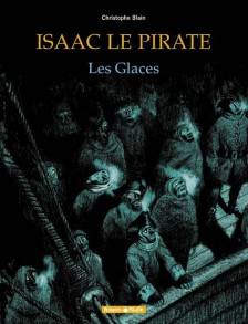 cover-comics-isaac-le-pirate-tome-2-les-glaces