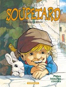 cover-comics-p-8217-tites-histoires-courtes-tome-101-p-8217-tites-histoires-courtes