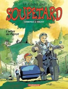 cover-comics-arbre-au-pierrot-l-8217-tome-4-arbre-au-pierrot-l-8217