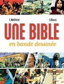cover-comics-bible-en-bande-dessine-une-tome-1-bible-en-bande-dessine-une
