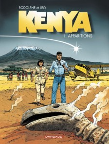 cover-comics-kenya-tome-1-apparitions