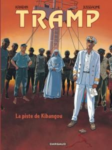cover-comics-tramp-tome-6-piste-de-kibangou-la