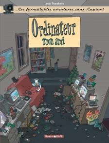 cover-comics-les-formidables-aventures-sans-lapinot-tome-2-ordinateur-mon-ami