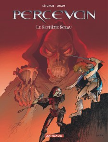 cover-comics-percevan-tome-12-septime-sceau-le