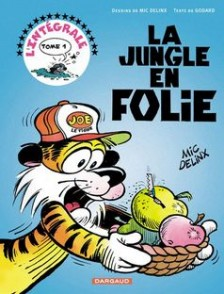 cover-comics-jungle-en-folie-la-8211-intgrale-8211-tome-1-tome-1-jungle-en-folie-la-8211-intgrale-8211-tome-1