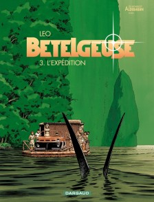 cover-comics-btelgeuse-tome-3-expdition-l-8217