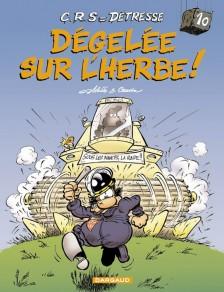 cover-comics-dgele-sur-l-8217-herbe-tome-10-dgele-sur-l-8217-herbe