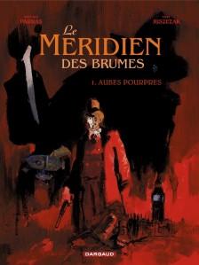 cover-comics-le-mridien-des-brumes-tome-1-aubes-pourpres
