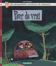 cover-comics-pour-de-vrai-tome-6-pour-de-vrai