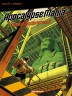 Apocalypse Mania - Cycle 1 : Global underground