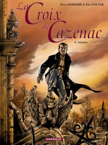 cover-comics-la-croix-de-cazenac-tome-4-nmsis