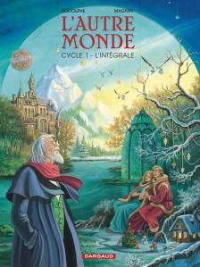 cover-comics-autre-monde-l-8217-8211-intgrale-cycle-1-tome-1-autre-monde-l-8217-8211-intgrale-cycle-1