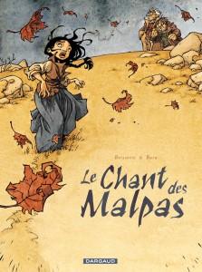 cover-comics-le-chant-des-malpas-tome-1-le-chant-des-malpas