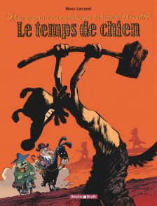 cover-comics-aventure-rocambolesque-de-8230-une-tome-1-sigmund-freud-8211-le-temps-de-chien