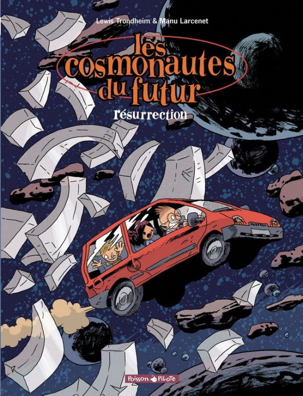 cover-comics-les-cosmonautes-du-futur-tome-3-rsurrection
