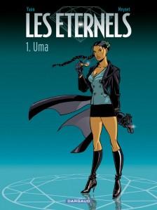 cover-comics-les-eternels-tome-1-uma