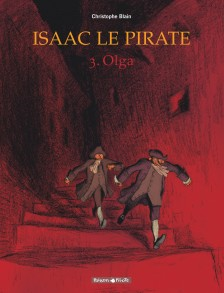 cover-comics-isaac-le-pirate-tome-3-olga