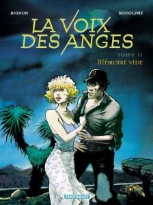 cover-comics-mmoire-vide-tome-2-mmoire-vide