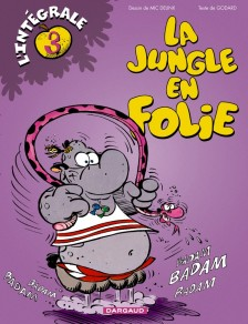 cover-comics-jungle-en-folie-la-8211-intgrale-8211-tome-3-tome-3-jungle-en-folie-la-8211-intgrale-8211-tome-3