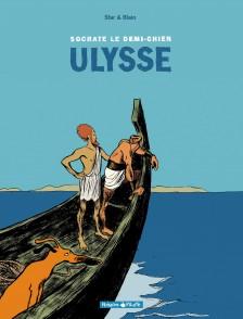 cover-comics-socrate-le-demi-chien-tome-2-ulysse