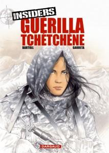 cover-comics-gurilla-tchtchne-tome-1-gurilla-tchtchne