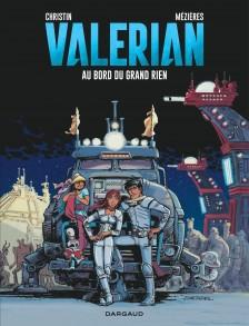 cover-comics-valrian-tome-19-au-bord-du-grand-rien