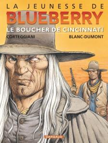 cover-comics-la-jeunesse-de-blueberry-tome-14-le-boucher-de-cincinnati