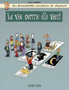 cover-comics-formidables-aventures-de-lapinot-les-tome-8-vie-comme-elle-vient-la