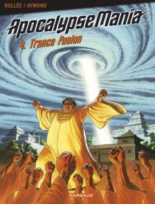 cover-comics-trance-fusion-tome-4-trance-fusion
