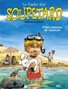 cover-comics-p-8217-tites-histoires-de-vacances-tome-103-p-8217-tites-histoires-de-vacances