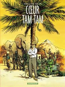 cover-comics-coeur-tam-tam-tome-1-coeur-tam-tam