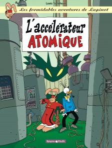 cover-comics-formidables-aventures-de-lapinot-les-tome-9-acclrateur-atomique-l-8217