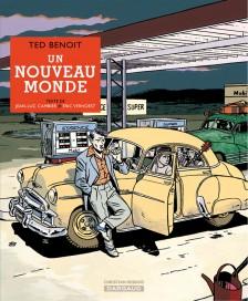 cover-comics-un-nouveau-monde-tome-0-un-nouveau-monde