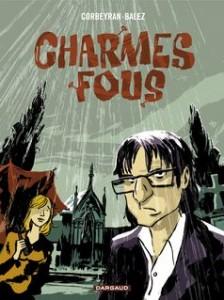cover-comics-charmes-fous-tome-1-charmes-fous