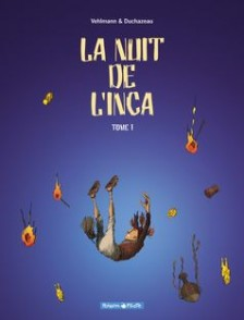 cover-comics-nuit-de-l-8217-inca-la-t1-tome-1-nuit-de-l-8217-inca-la-t1