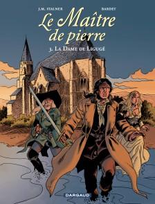 cover-comics-le-matre-de-pierre-tome-3-dame-de-ligug-la