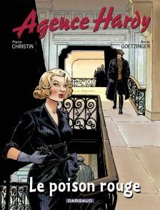 cover-comics-le-poison-rouge-tome-3-le-poison-rouge