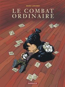 cover-comics-combat-ordinaire-le-tome-1-combat-ordinaire-le