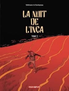 cover-comics-nuit-de-l-8217-inca-la-t2-tome-2-nuit-de-l-8217-inca-la-t2