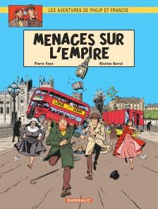cover-comics-aventures-de-philip-et-francis-les-tome-1-menaces-sur-l-8217-empire