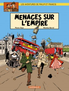 cover-comics-les-aventures-de-philip-et-francis-tome-1-menaces-sur-l-8217-empire