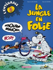 cover-comics-jungle-en-folie-intgrale-t5-tome-5-jungle-en-folie-intgrale-t5