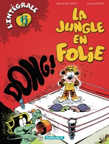 cover-comics-jungle-en-folie-intgrale-t6-tome-6-jungle-en-folie-intgrale-t6