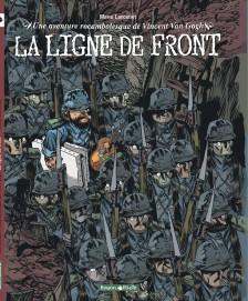 cover-comics-aventure-rocambolesque-de-8230-une-tome-2-vincent-van-gogh-8211-la-ligne-de-front
