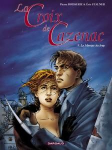 cover-comics-croix-de-cazenac-la-tome-5-marque-du-loup-la