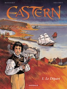 cover-comics-eastern-tome-1-dpart-le